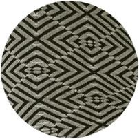 チェック・ダイヤ・幾何学 | パターン