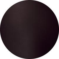 ブラック・黒色 | カラー