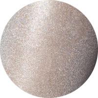 グレー・シルバー・灰色 | カラー