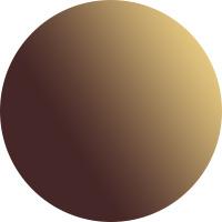 ベージュ・肌色 | カラー