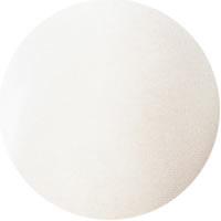 ホワイト・白色 | カラー